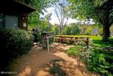 886 Bonanza Trail - Photo 4