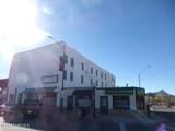 224-228 Cortez Street - Photo 2