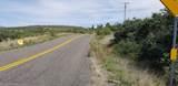 20745 Fremont Drive - Photo 14