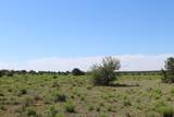 Lot 73 Antelope Valley Ranches - Photo 3