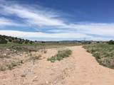8201 Dillon Wash Road - Photo 16