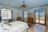 8500 Perkinsville Road - Photo 11