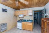 8500 Perkinsville Road - Photo 37