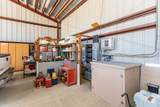 8500 Perkinsville Road - Photo 47