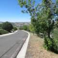 1324 Newport Ridge Drive - Photo 7