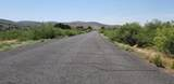 20273 Lakeside Road - Photo 10