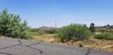 20273 Lakeside Road - Photo 2