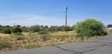20273 Lakeside Road - Photo 8
