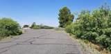 20273 Lakeside Road - Photo 9