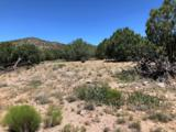 18700 Butte Pass Road - Photo 1