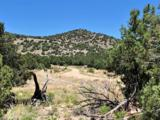 18700 Butte Pass Road - Photo 24