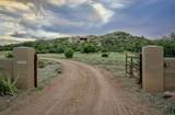 4800 Macondo Trail - Photo 2