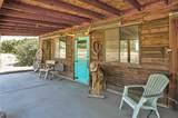 4800 Macondo Trail - Photo 29