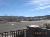395 Zachary Drive - Photo 11