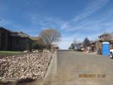 395 Zachary Drive - Photo 6