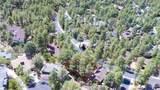 1147 Timber Ridge Road - Photo 19
