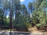 1147 Timber Ridge Road - Photo 3