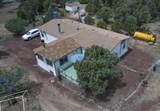 Lot 445a Westwood Ranch Unit 4 - Photo 33