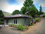 6400 Mayer Bolada Road - Photo 50