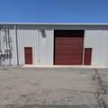 5791 Fulton Drive - Photo 2