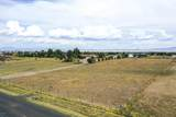 2.62 Acres Reed Road - Photo 18