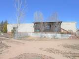 2510 Aztec Place - Photo 26