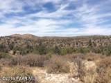 000 Grande Vista Drive - Photo 10