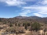 000 Grande Vista Drive - Photo 11