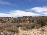 000 Grande Vista Drive - Photo 12