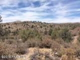000 Grande Vista Drive - Photo 13