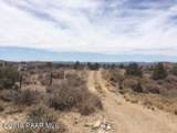 000 Grande Vista Drive - Photo 2