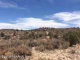 000 Grande Vista Drive - Photo 3