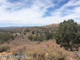 000 Grande Vista Drive - Photo 7
