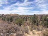 000 Grande Vista Drive - Photo 8
