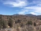 000 Grande Vista Drive - Photo 9