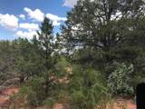 82 Howling Wolf Road - Photo 18