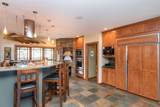 2112 Forest Mountain Road - Photo 19