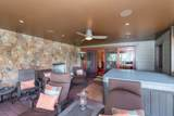 2112 Forest Mountain Road - Photo 35