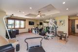 2112 Forest Mountain Road - Photo 40