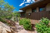 2112 Forest Mountain Road - Photo 59