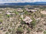2112 Forest Mountain Road - Photo 60