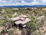 2112 Forest Mountain Road - Photo 61
