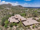 2112 Forest Mountain Road - Photo 62