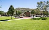 1860 Fitzmaurice View Court - Photo 30