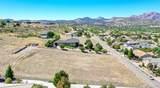 755 Lakeview Drive - Photo 6