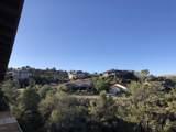 5230 Canyon View Court - Photo 18