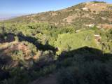 5230 Canyon View Court - Photo 19