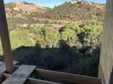 5230 Canyon View Court - Photo 20