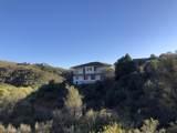 5230 Canyon View Court - Photo 21