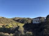 5230 Canyon View Court - Photo 22